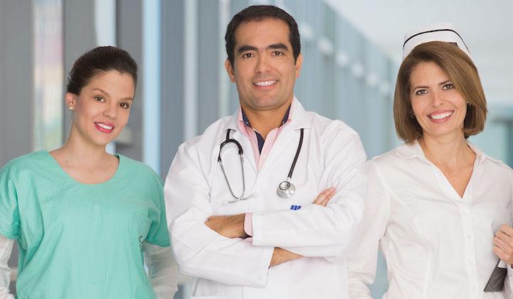 comite-etica-hospitalaria